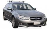 Kombi auto, pronájem aut, Nový Zéland